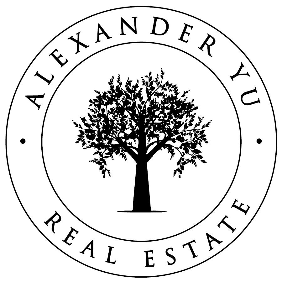 Alex Yu Logo (Circle).jpg