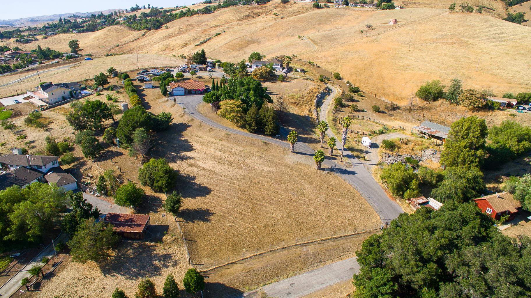 3745 Norwood Ave - Aerial.jpg