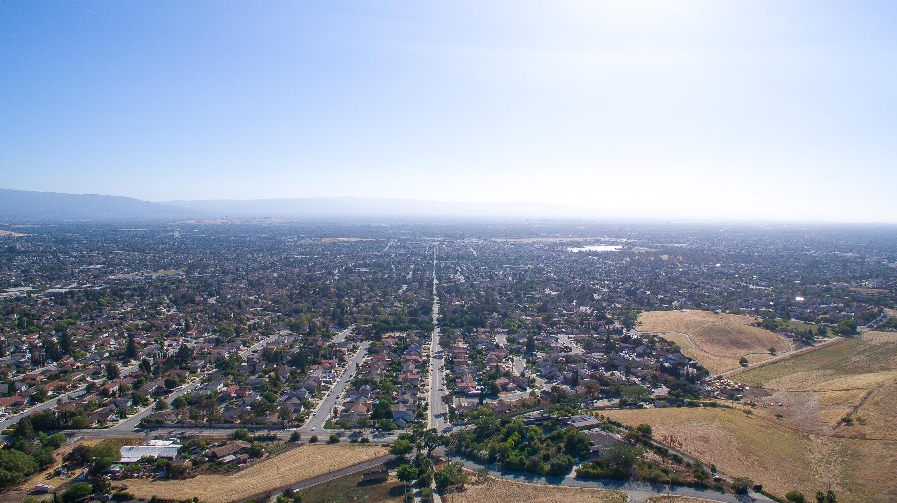 3745 Norwood Ave - Aerial_52.jpg