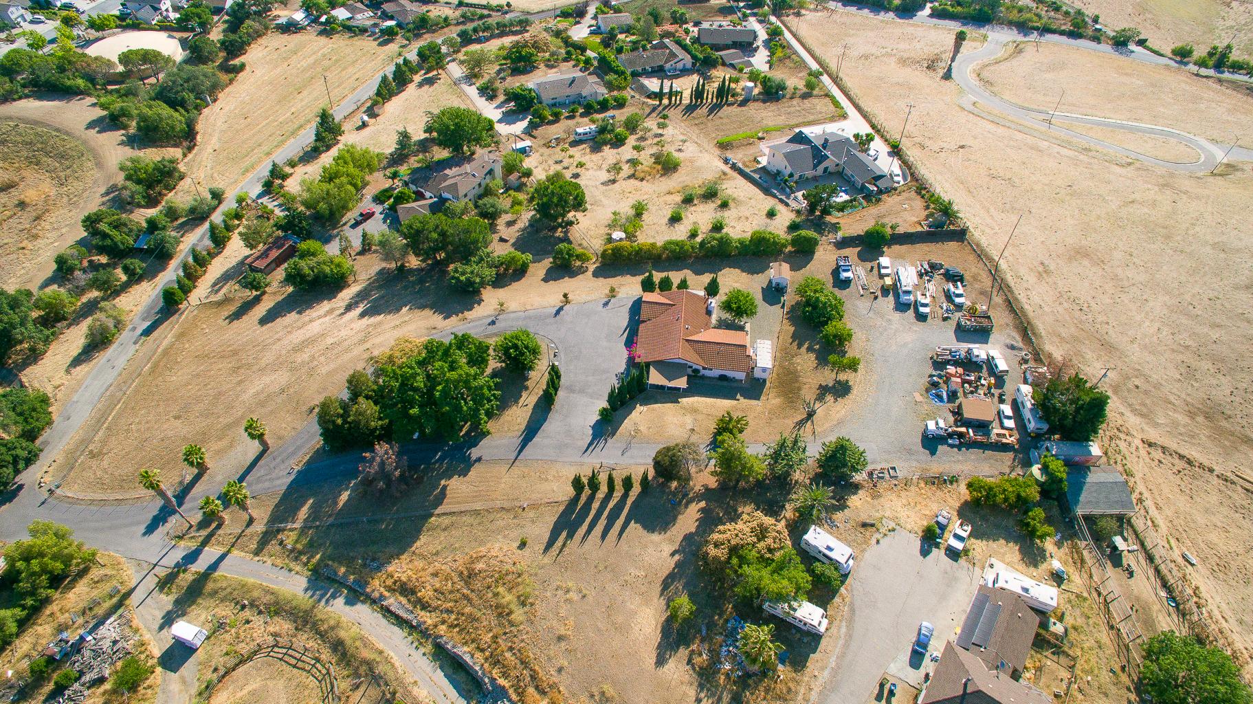 3745 Norwood Ave - Aerial_26.jpg