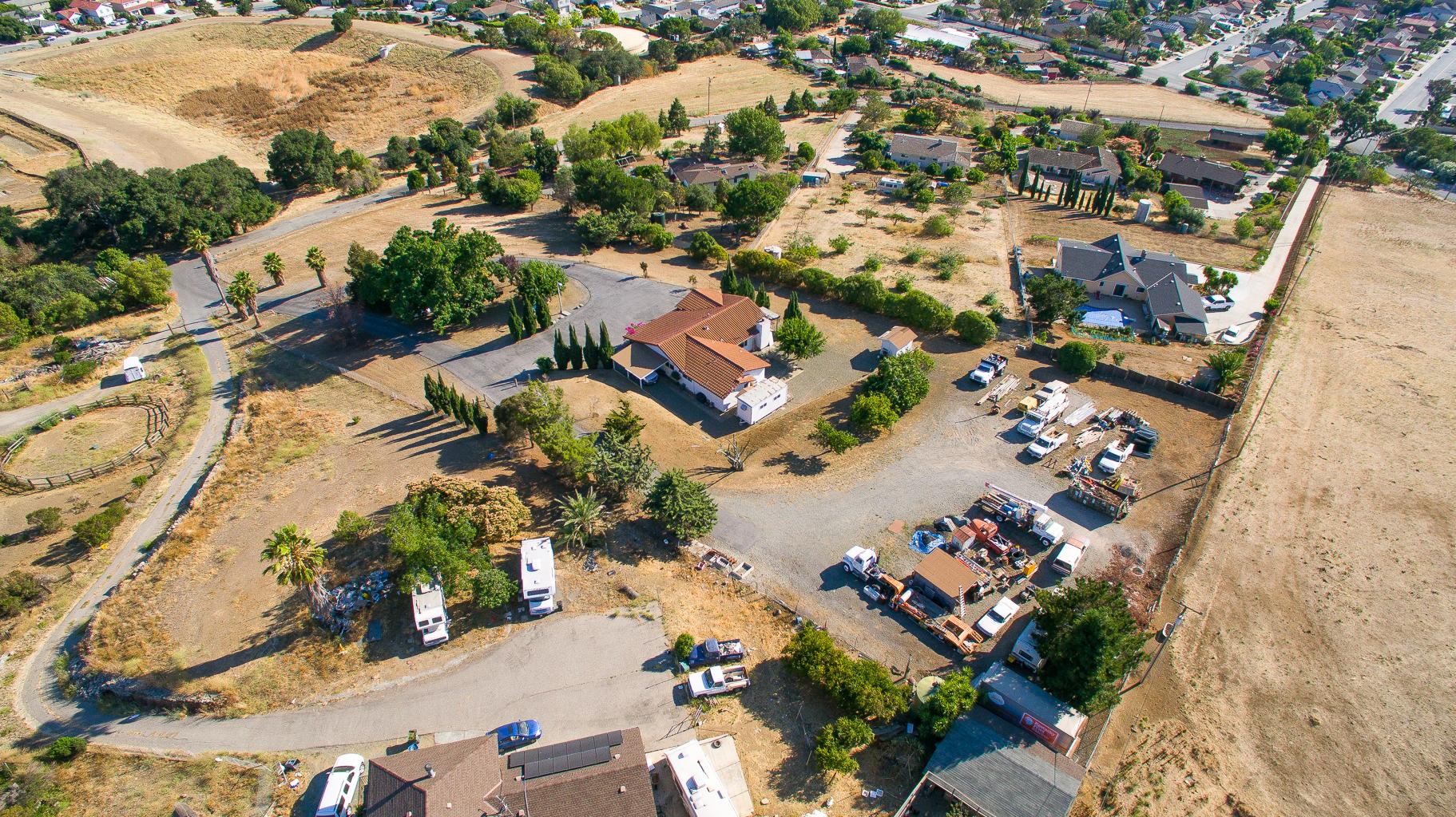 3745 Norwood Ave - Aerial_25.jpg