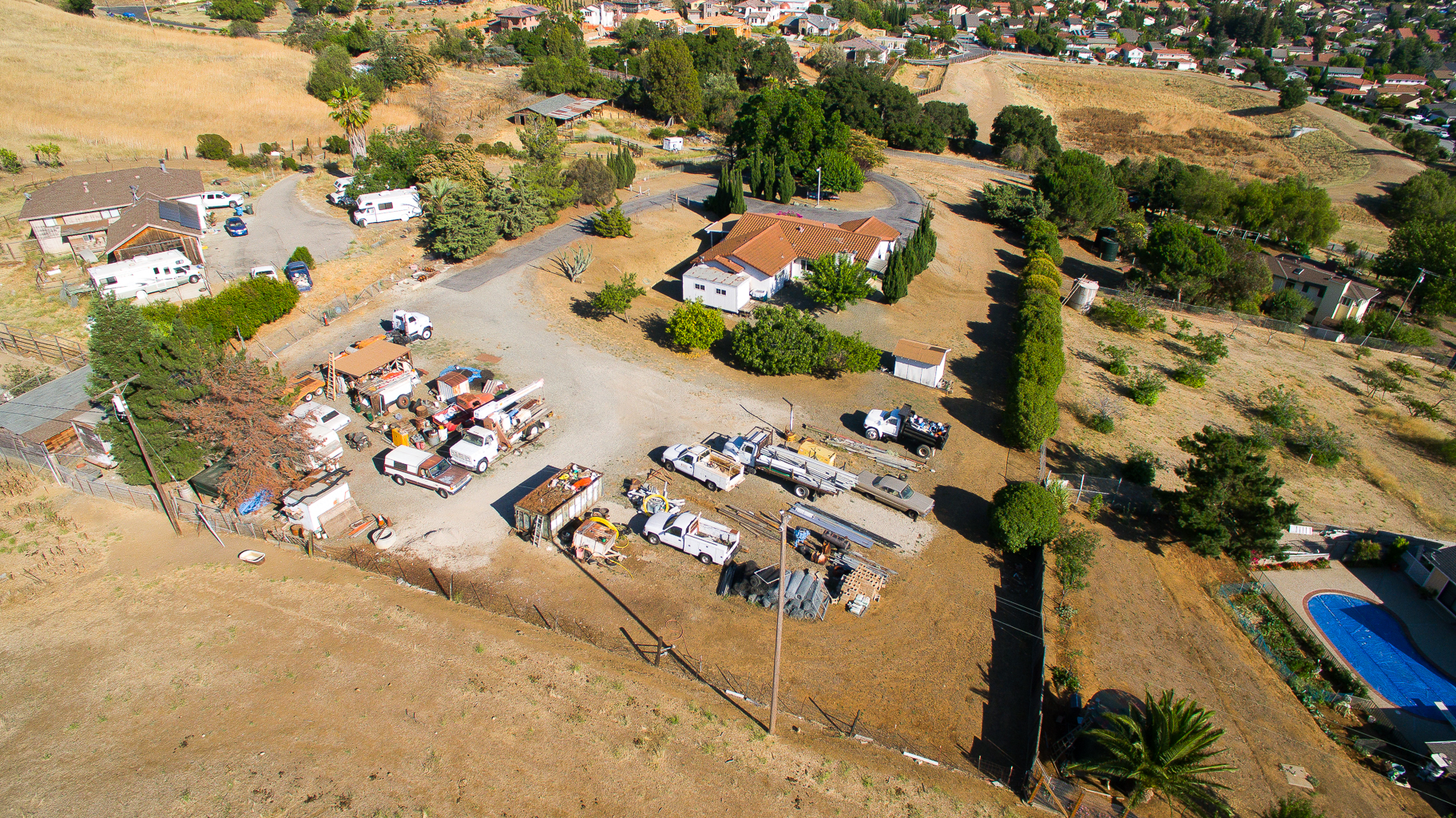 3745 Norwood Ave - Aerial_23.jpg