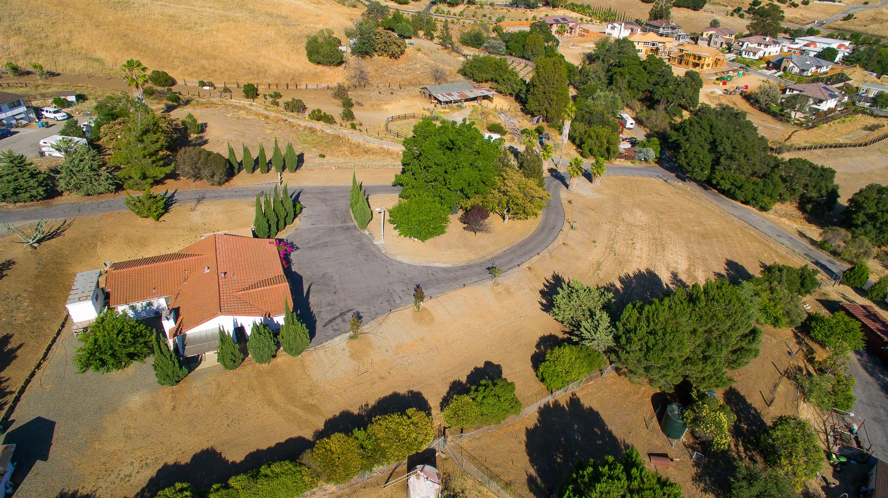 3745 Norwood Ave - Aerial_20.jpg
