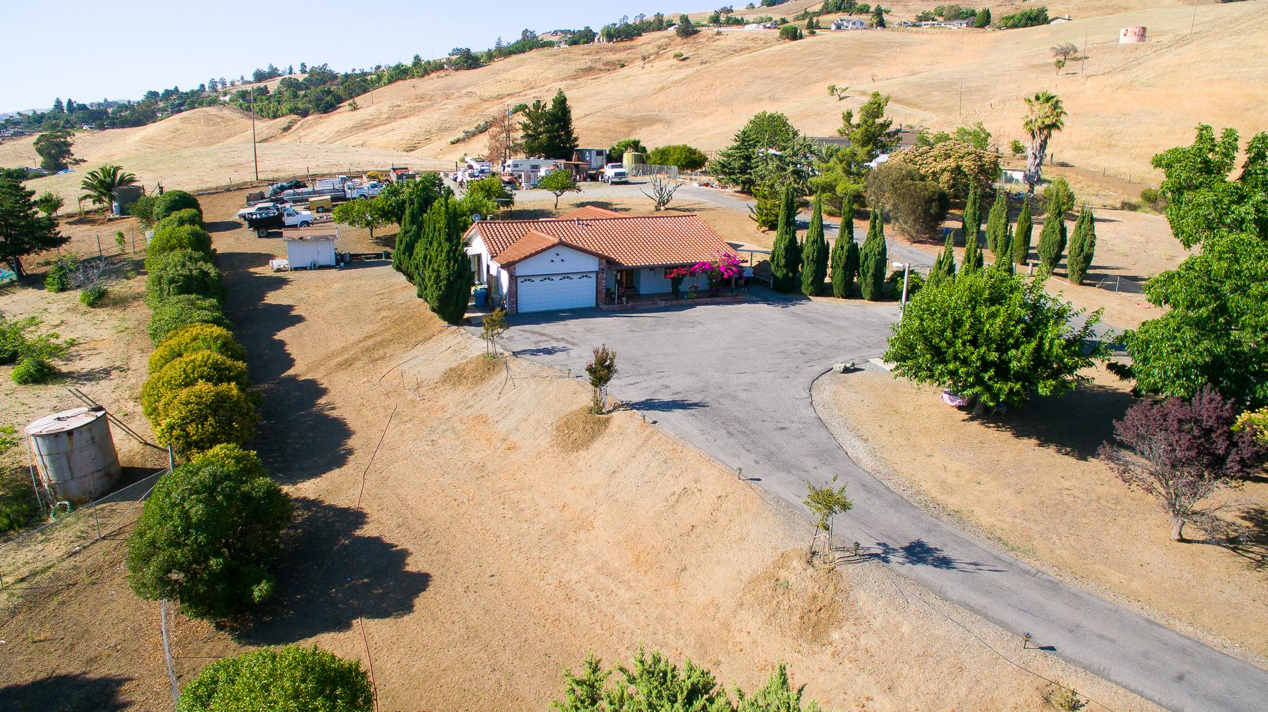 3745 Norwood Ave - Aerial_12.jpg
