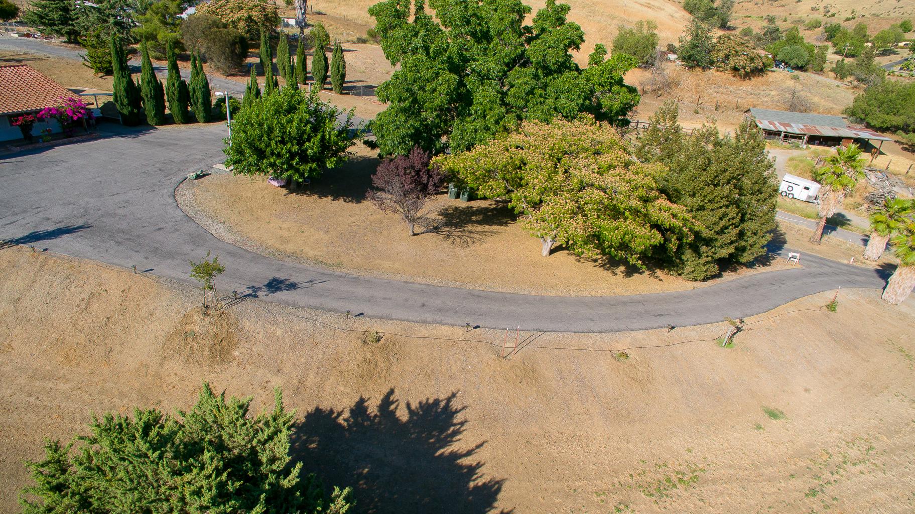 3745 Norwood Ave - Aerial_10.jpg