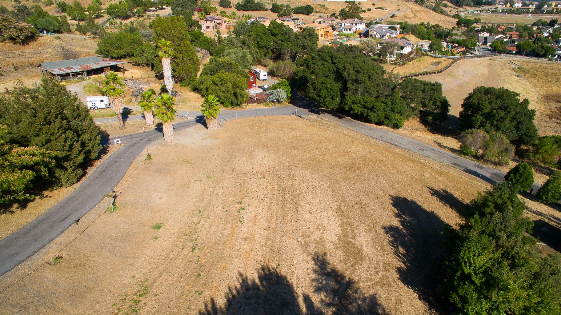 3745 Norwood Ave - Aerial_7.jpg