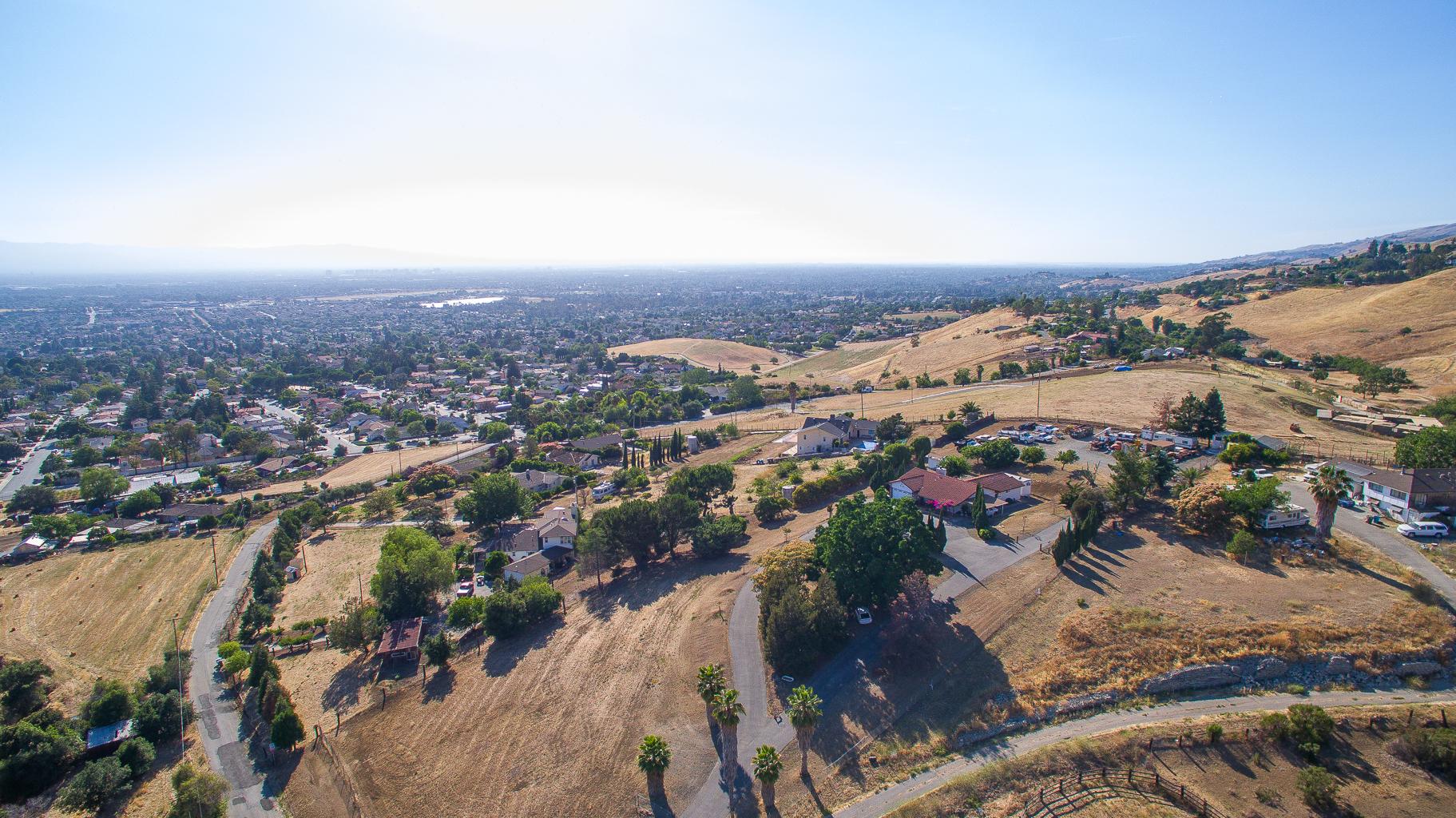3745 Norwood Ave - Aerial_4.jpg