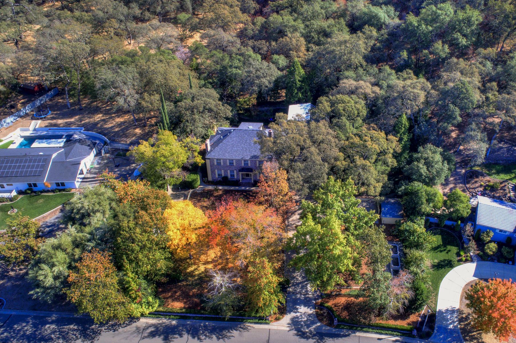 3865 Clover Valley Rd - aerial_1.jpg