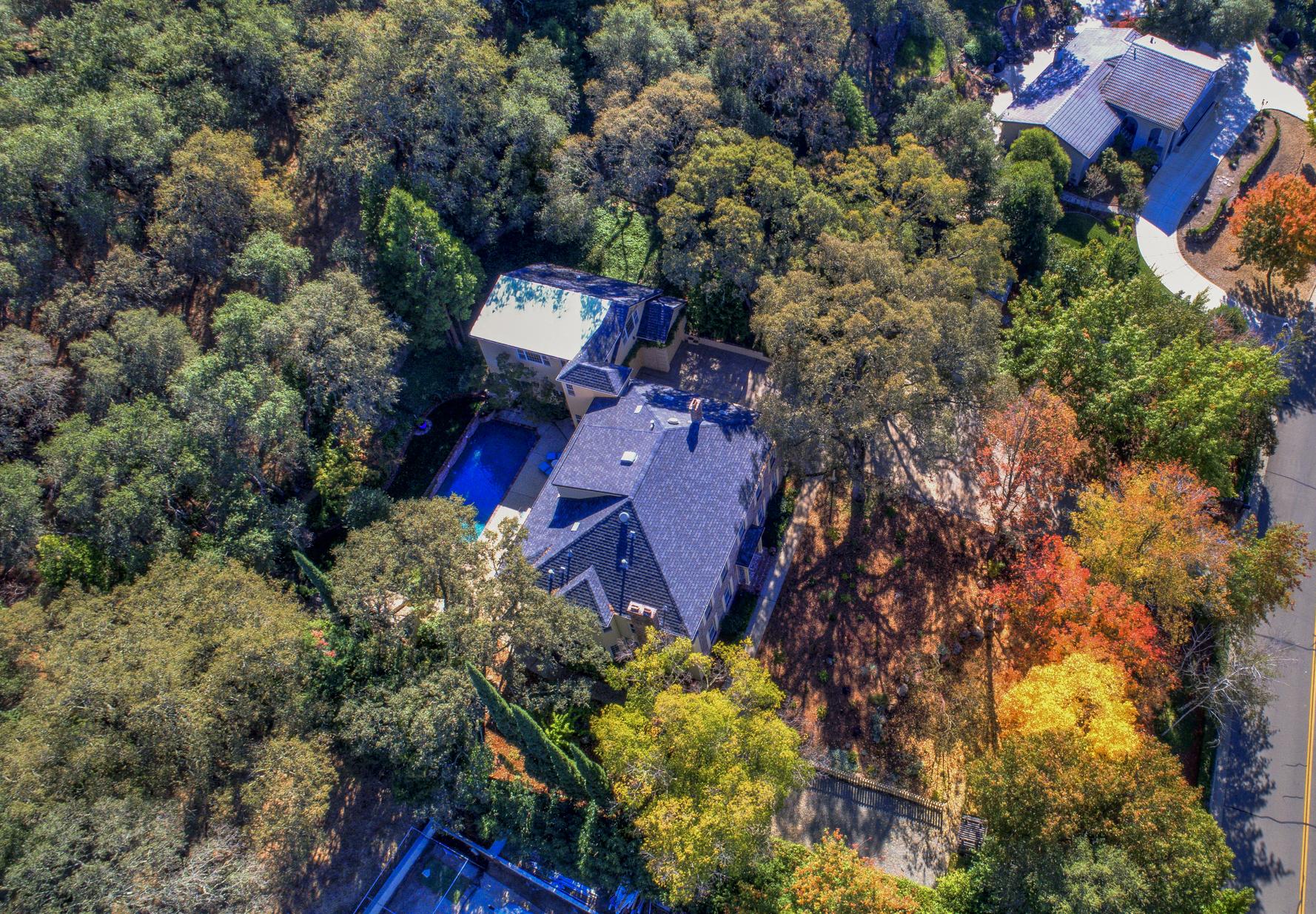 3865 Clover Valley Rd - aerial_3.jpg