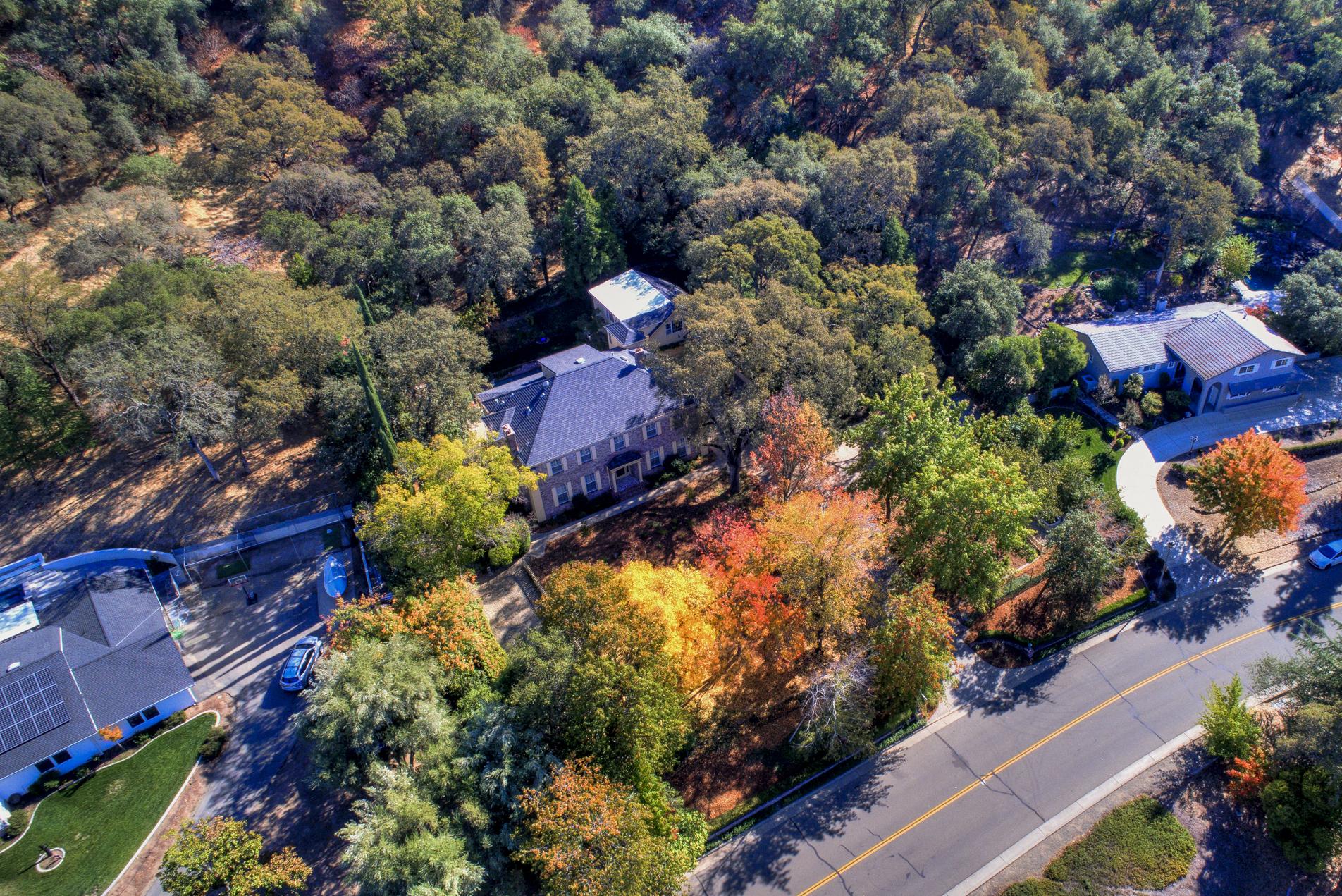 3865 Clover Valley Rd - aerial_2.jpg