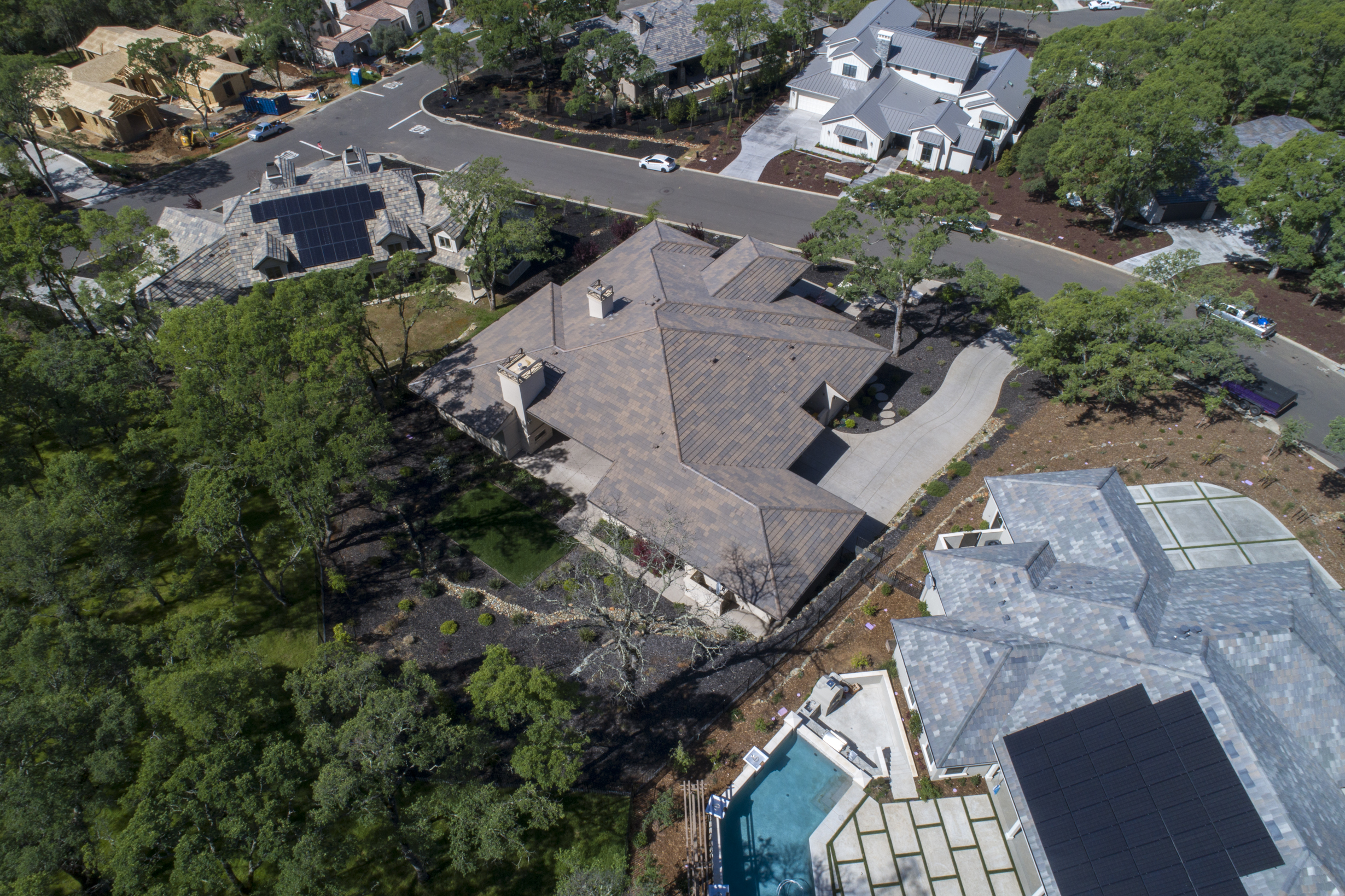 5284 Da Vinci - aerial_7.jpg