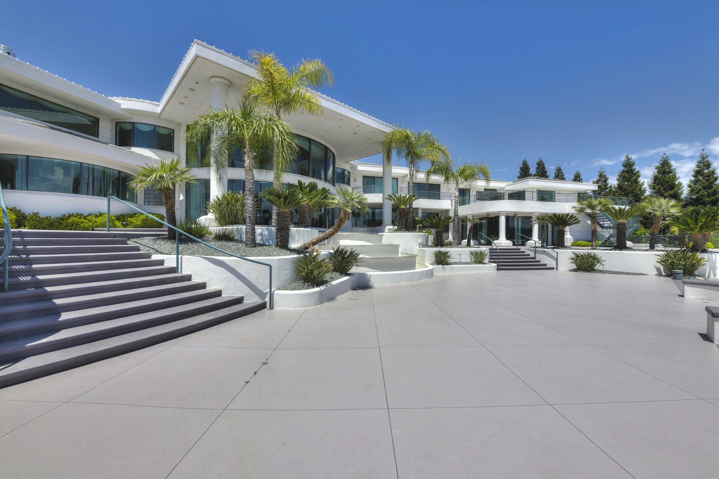 9125 Vista De Lago Court 7.jpg