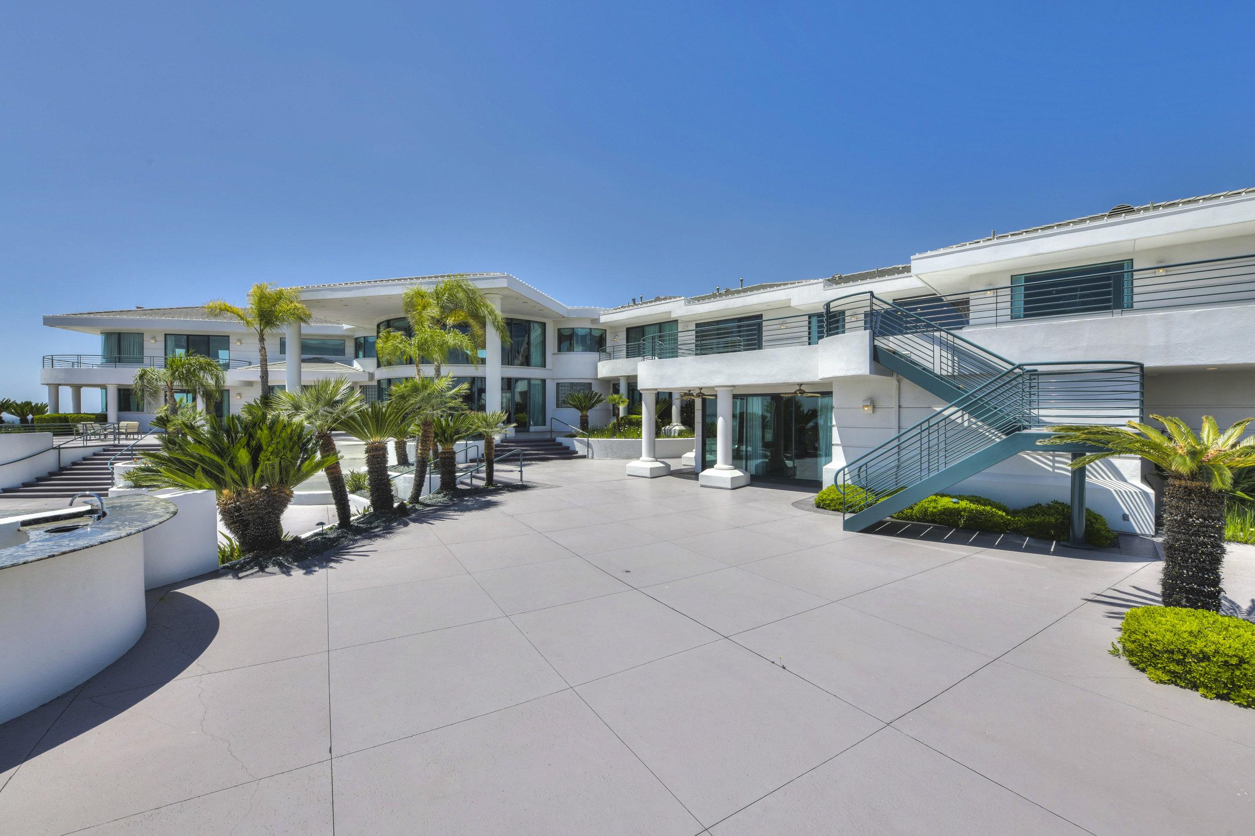 9125 Vista De Lago Court 15.jpg