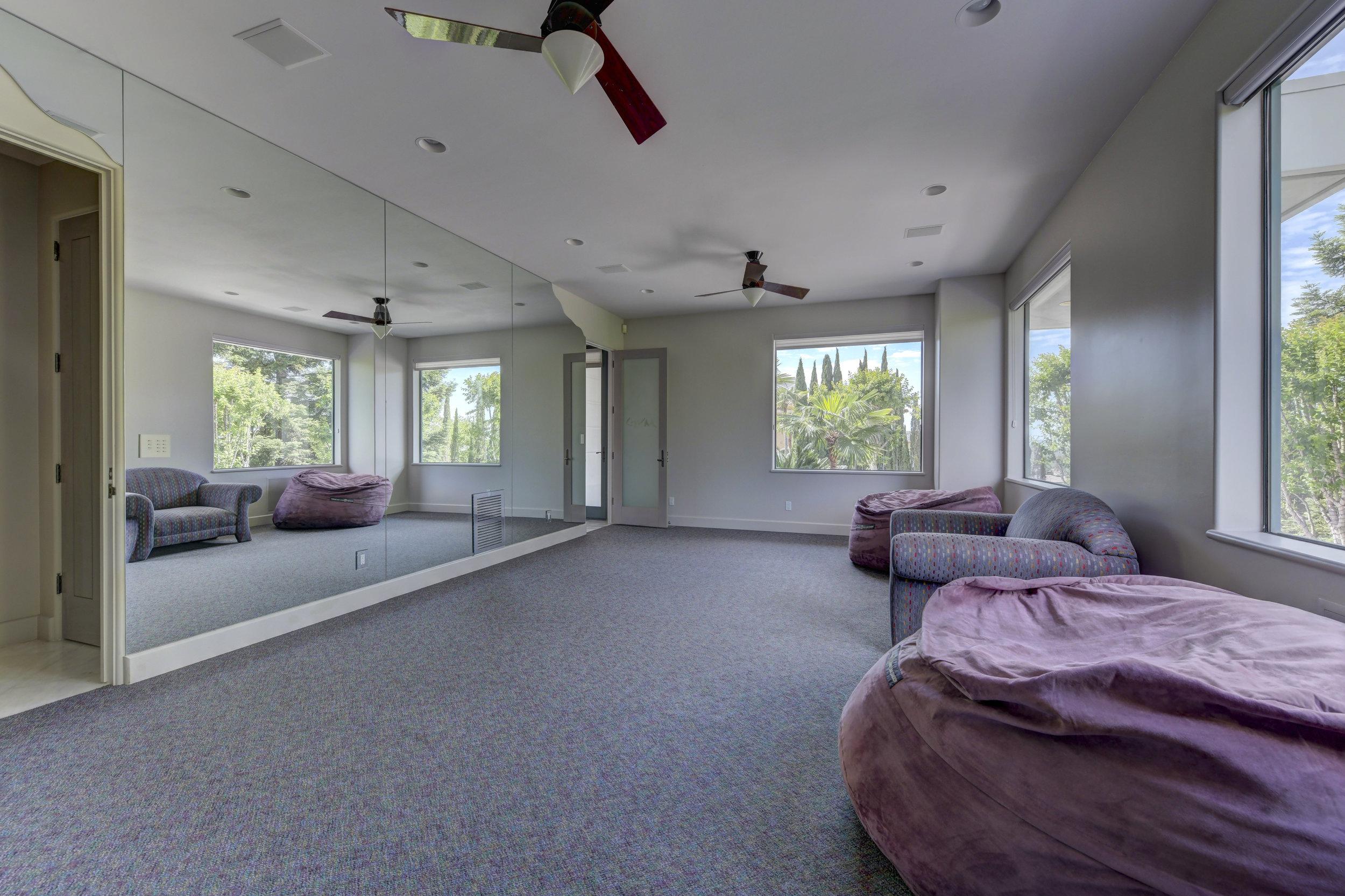 9125 Vista De Lago Court 69.jpg