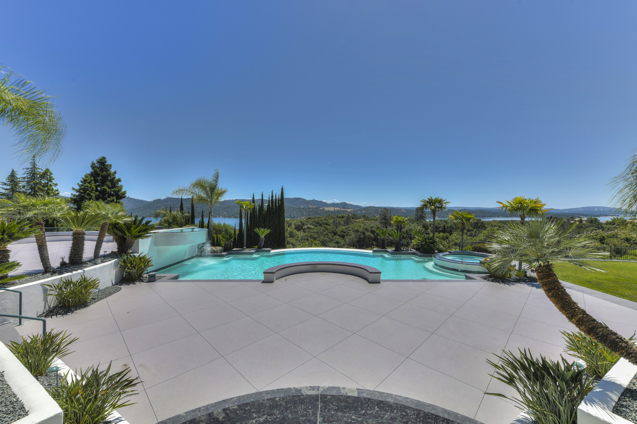 9125 Vista De Lago - Exterior with Pool 16.jpg