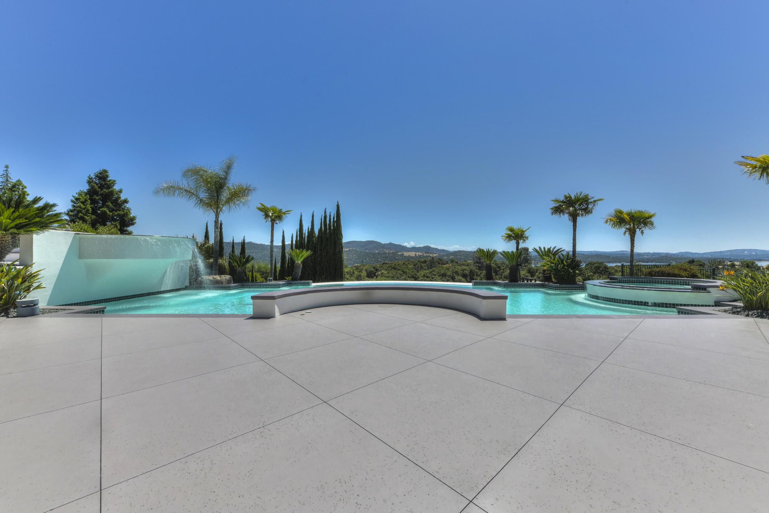 9125 Vista De Lago - Exterior with Pool 21.jpg