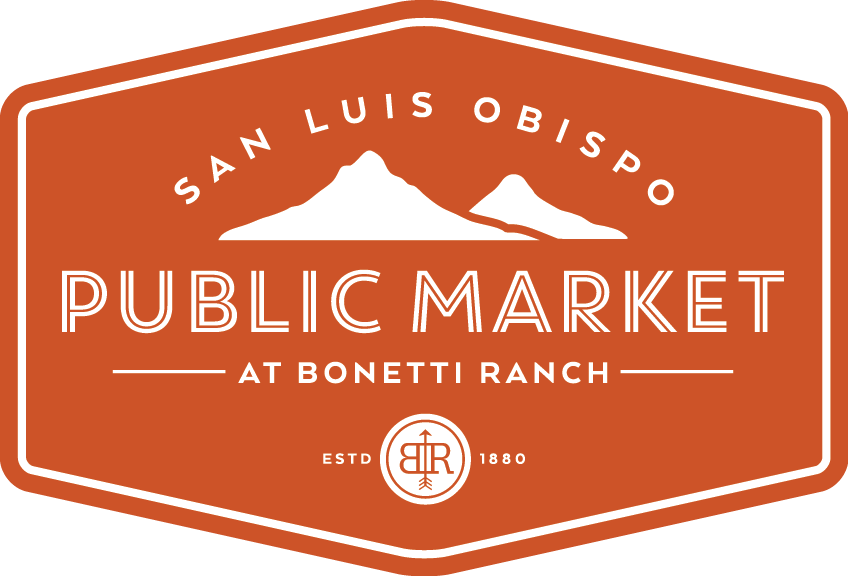 san-luis-obispo-public-market