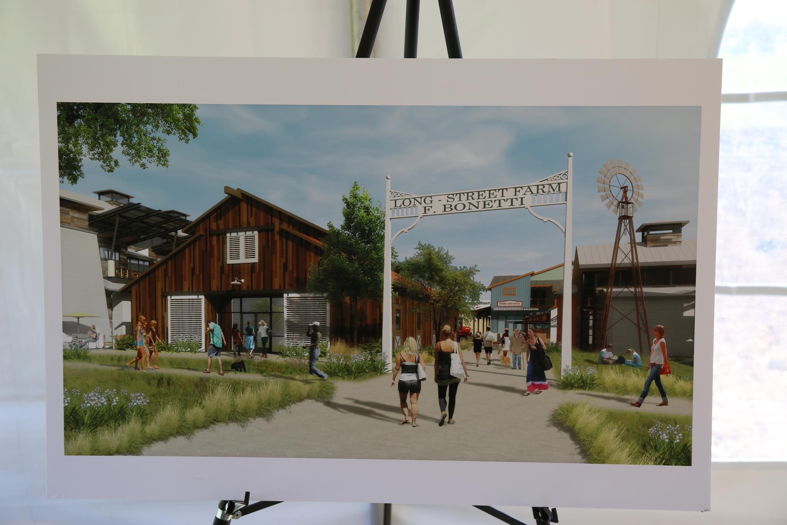 san-luis-obispo-public-market-groundbreaking-rendering