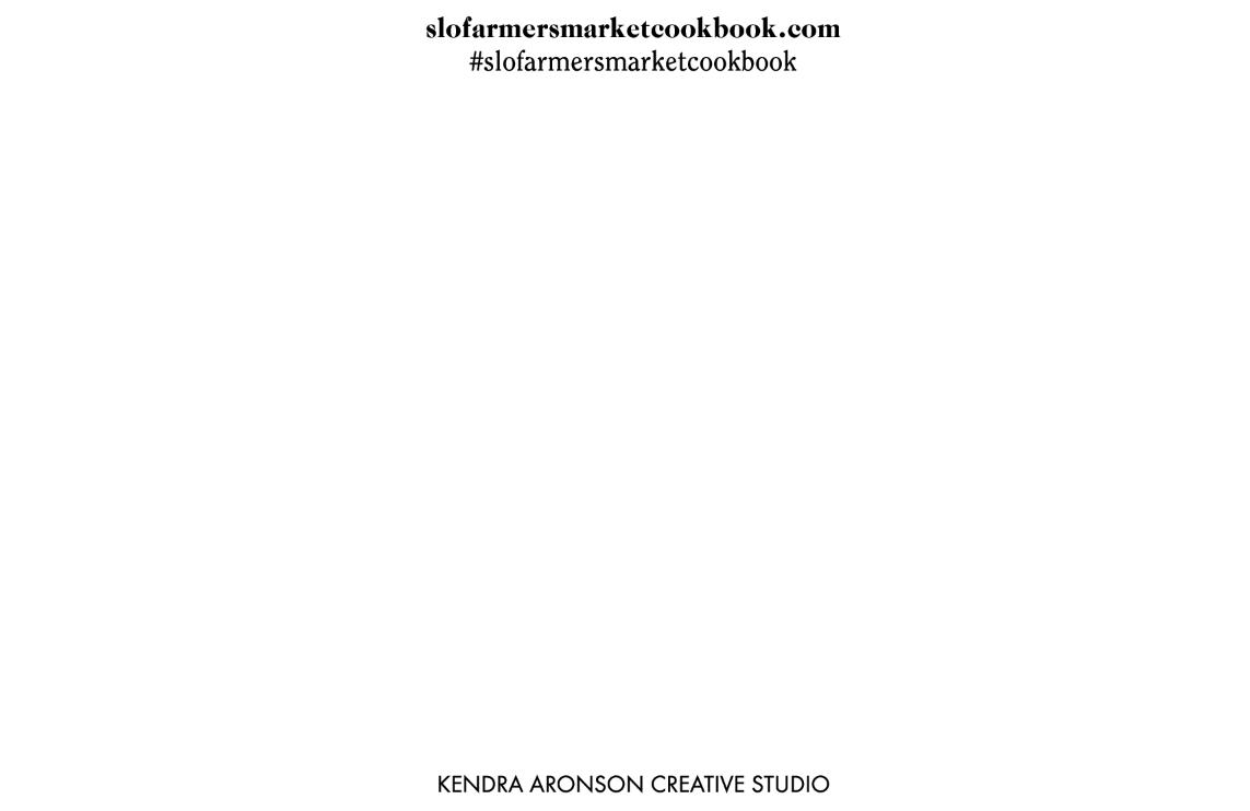 slo-farmers-marketcookbook-thank-you