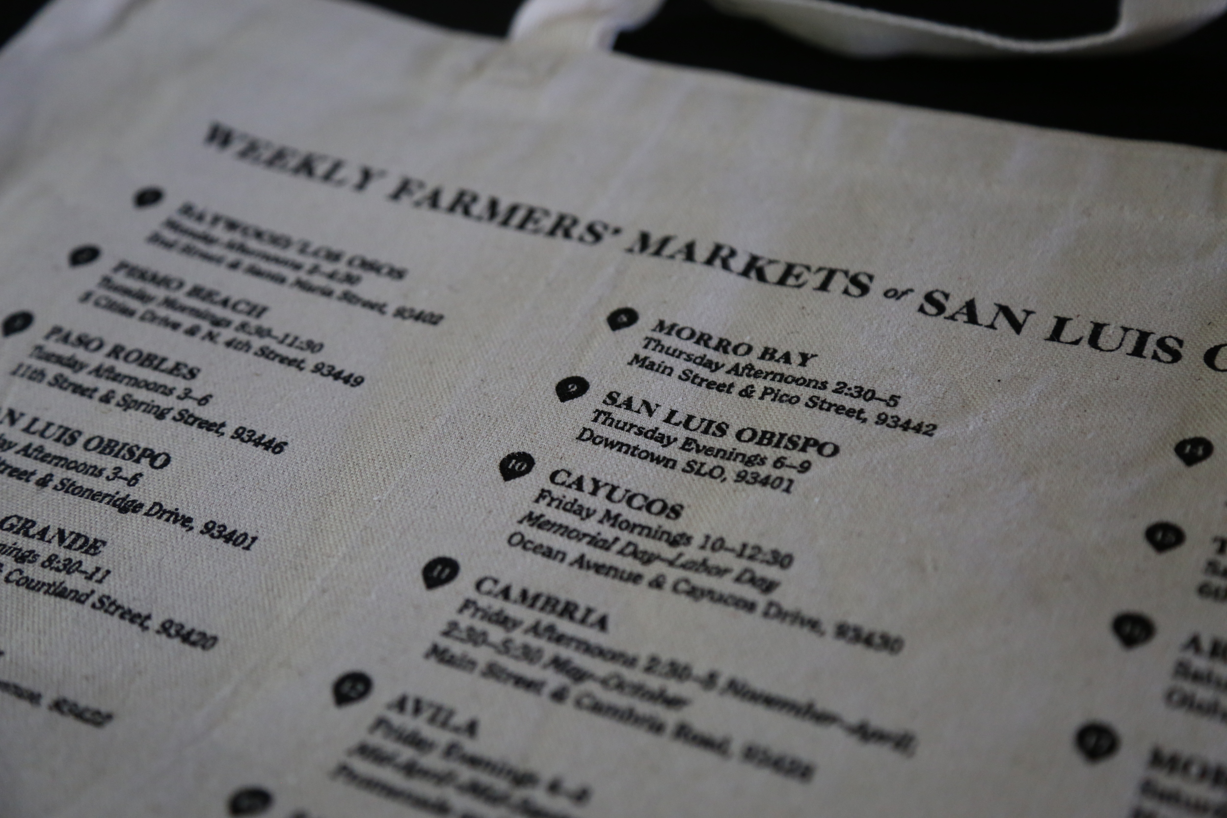 slo-farmers-market-cookbook-tote-bag