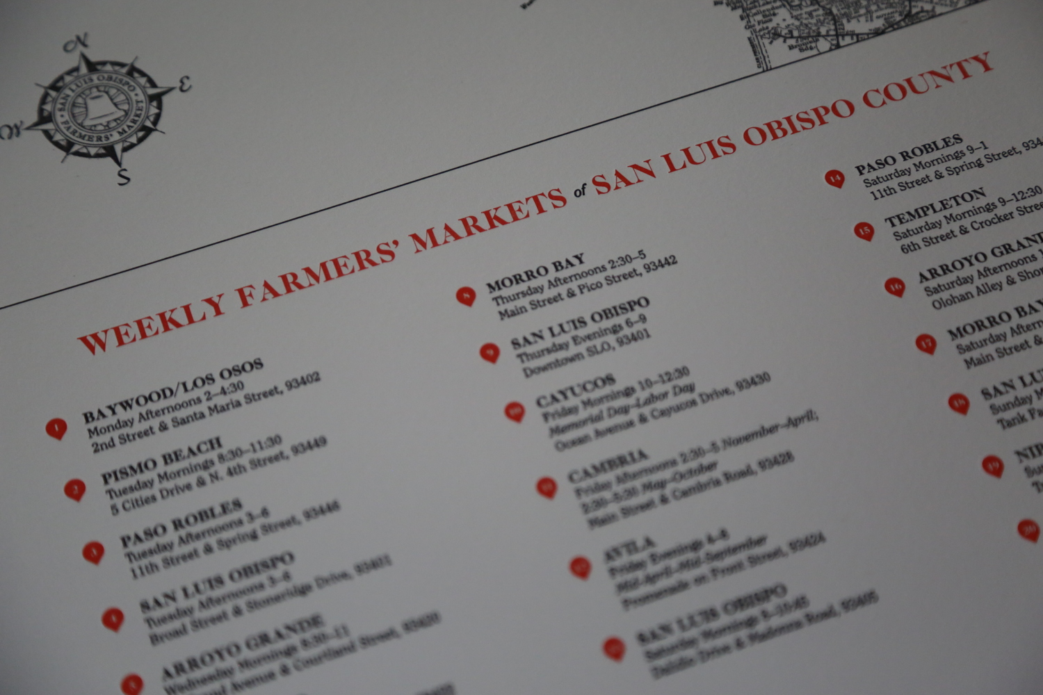 slo-farmers-market-cookbook-map.jpg