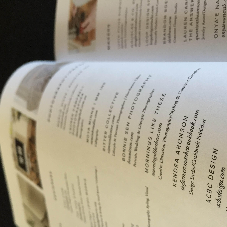 slo-farmers-market-cookbook-pres-trouve-mag