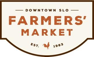 downtown-slo-farmers-market