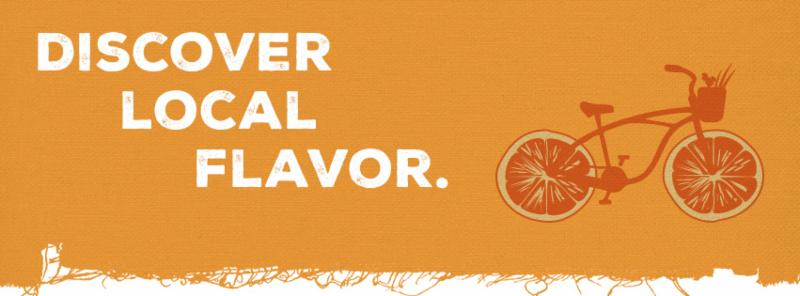 discover-local-flavor