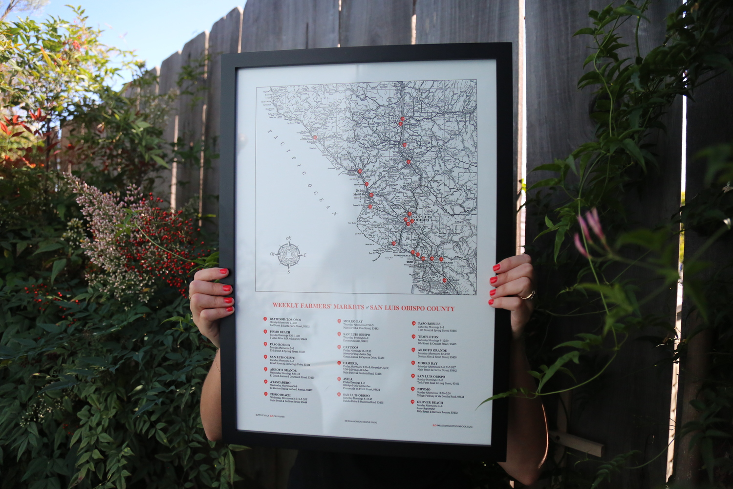 slo-farmers-market-cookbook-map-4.jpg