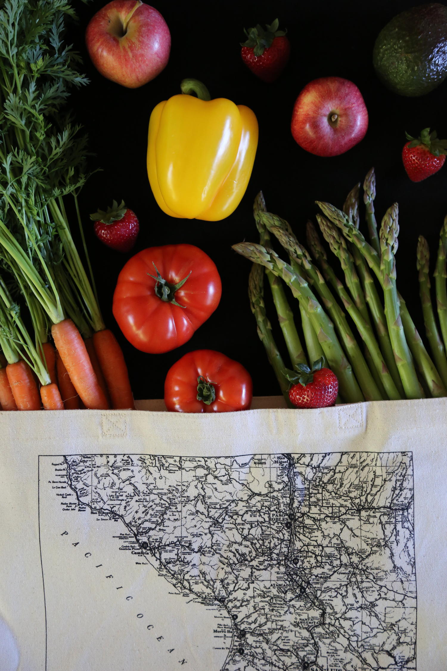 slo-farmers-market-cookbook-tote-bag-1.jpg