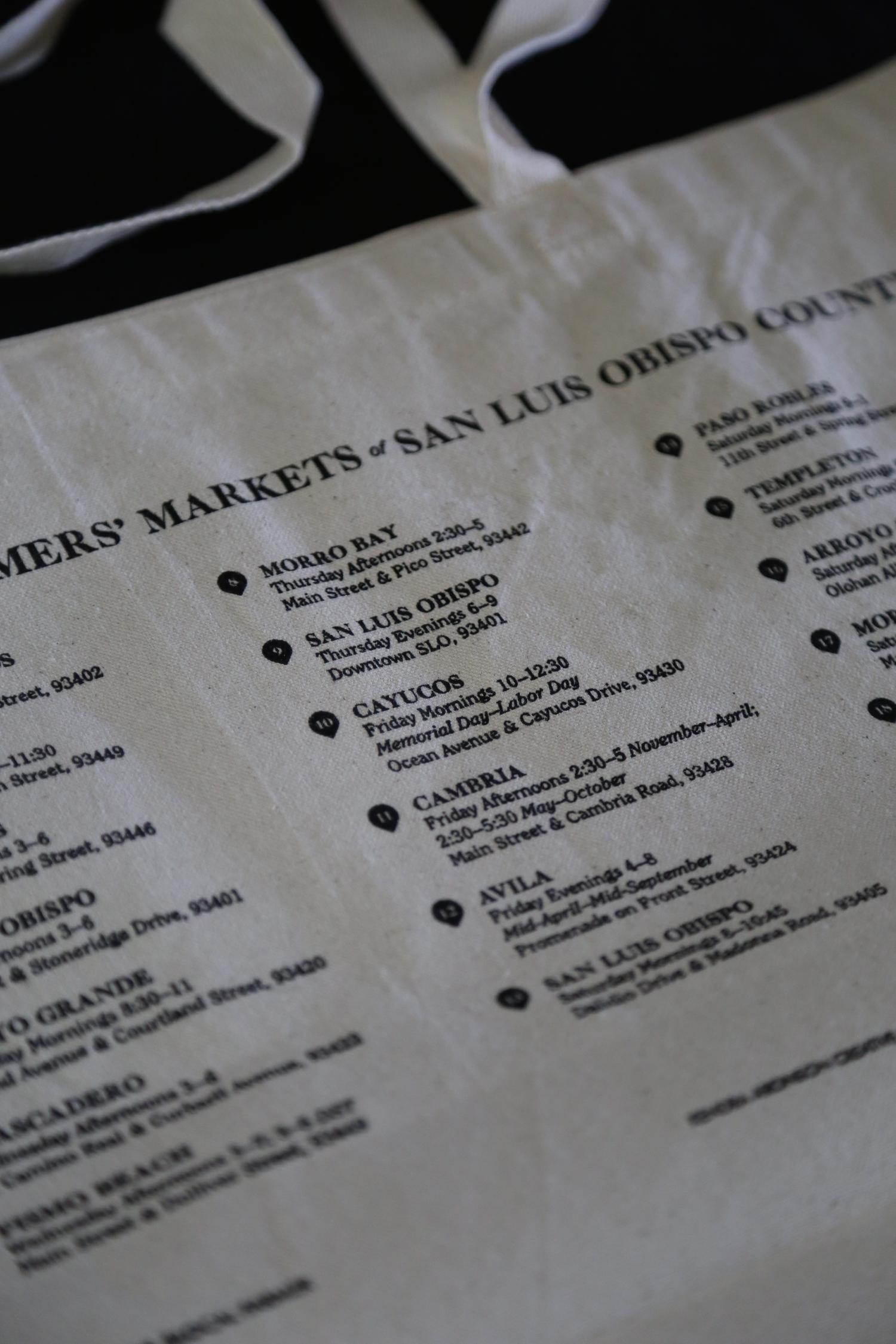 slo-farmers-market-cookbook-tote-bag.jpg