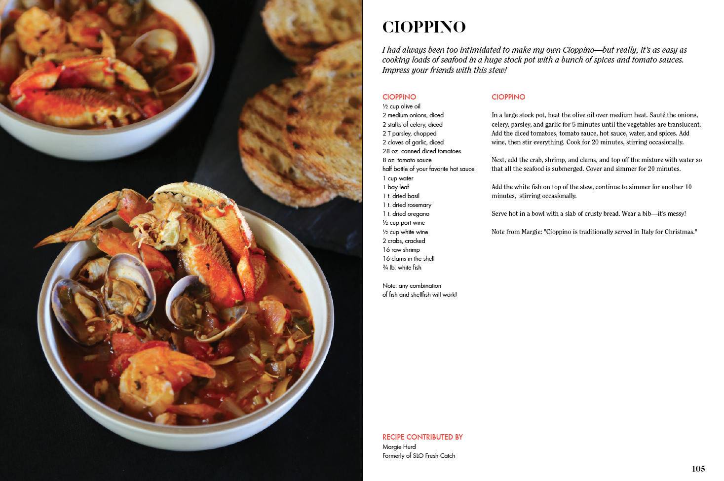 cioppino.png