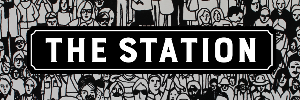 the-station-slo