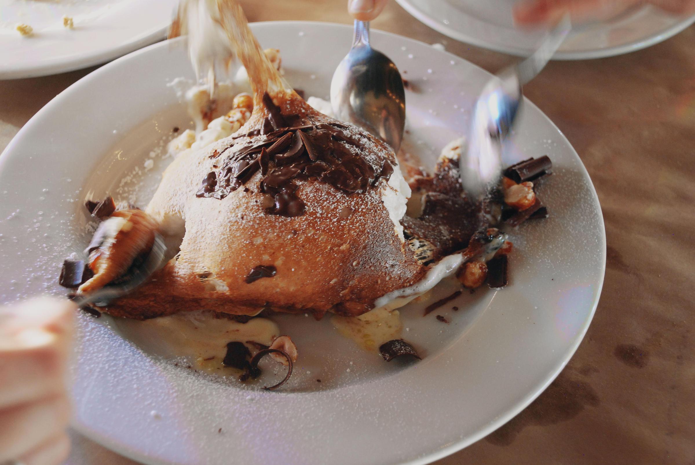 6-ember-restaurant-marshmallow.jpg