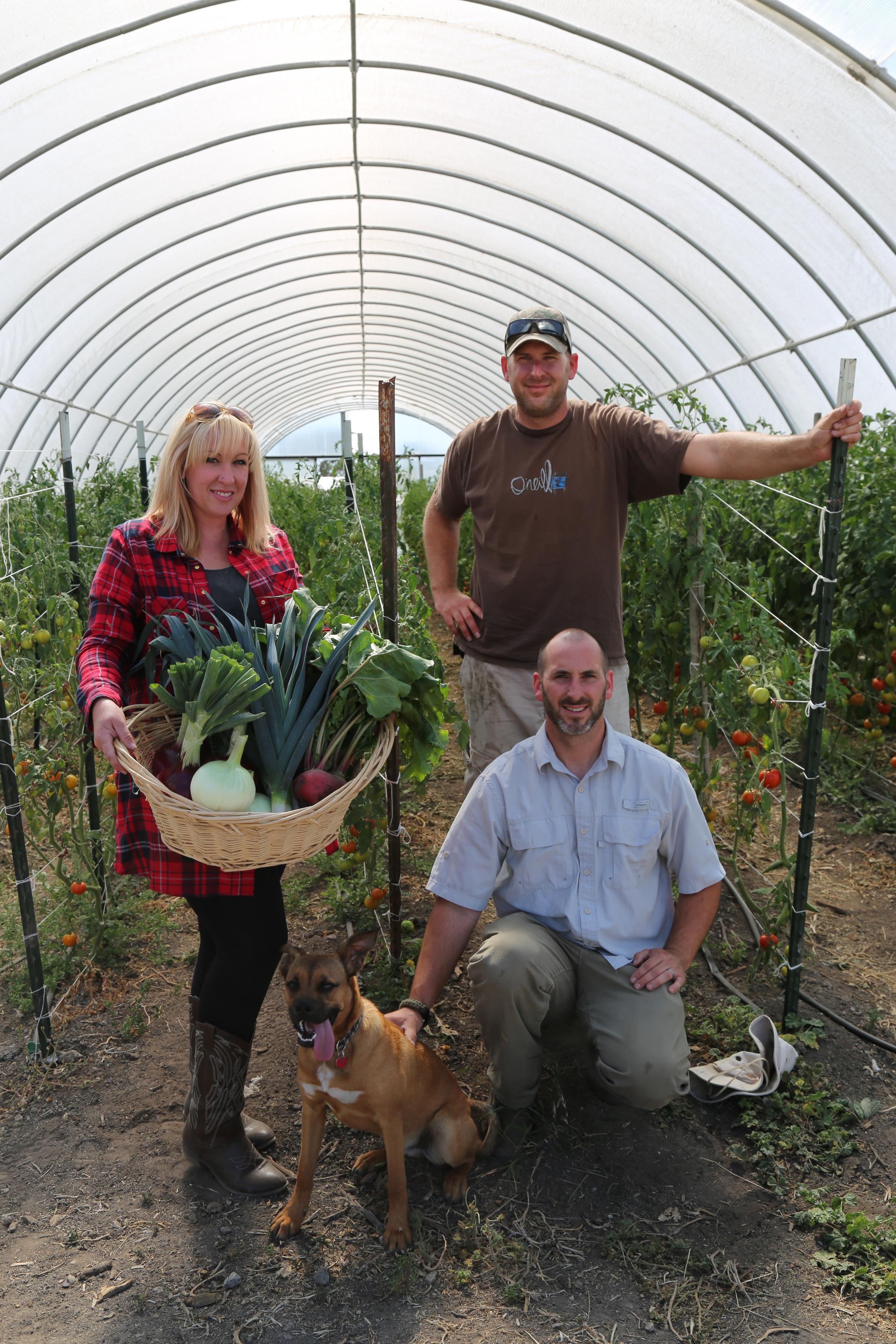 17-pepper-creek-family-farms.jpg