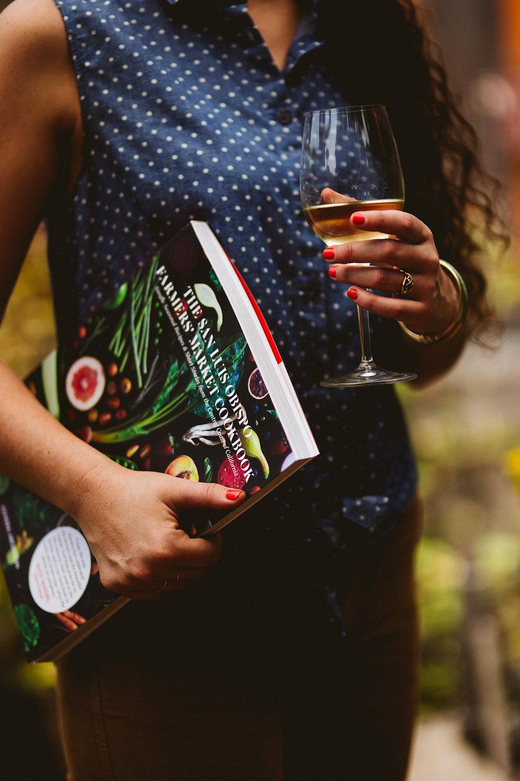cookbook-and-wine.jpg