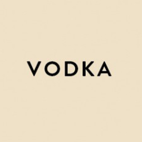 Drink + CleanYour Jewelry