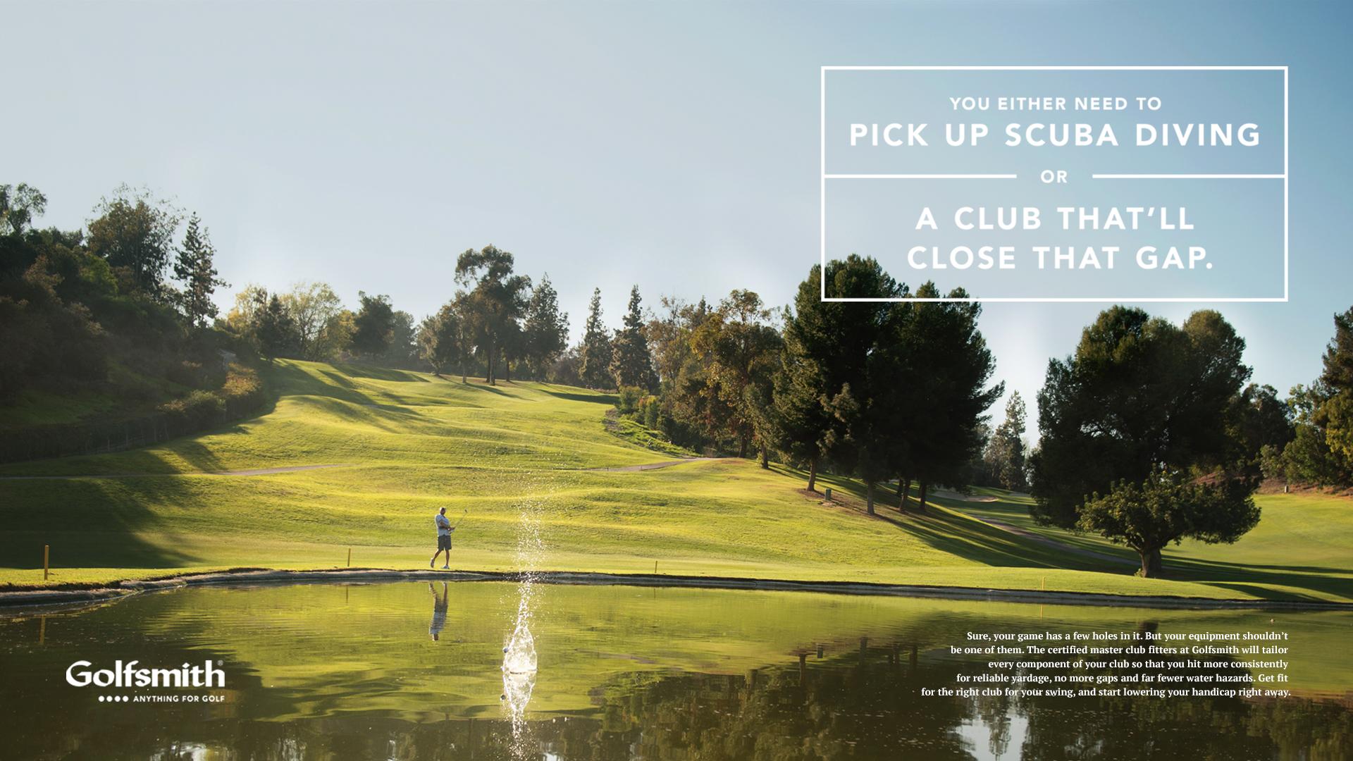 Golfsmith_Preacher_6 hi res.jpg