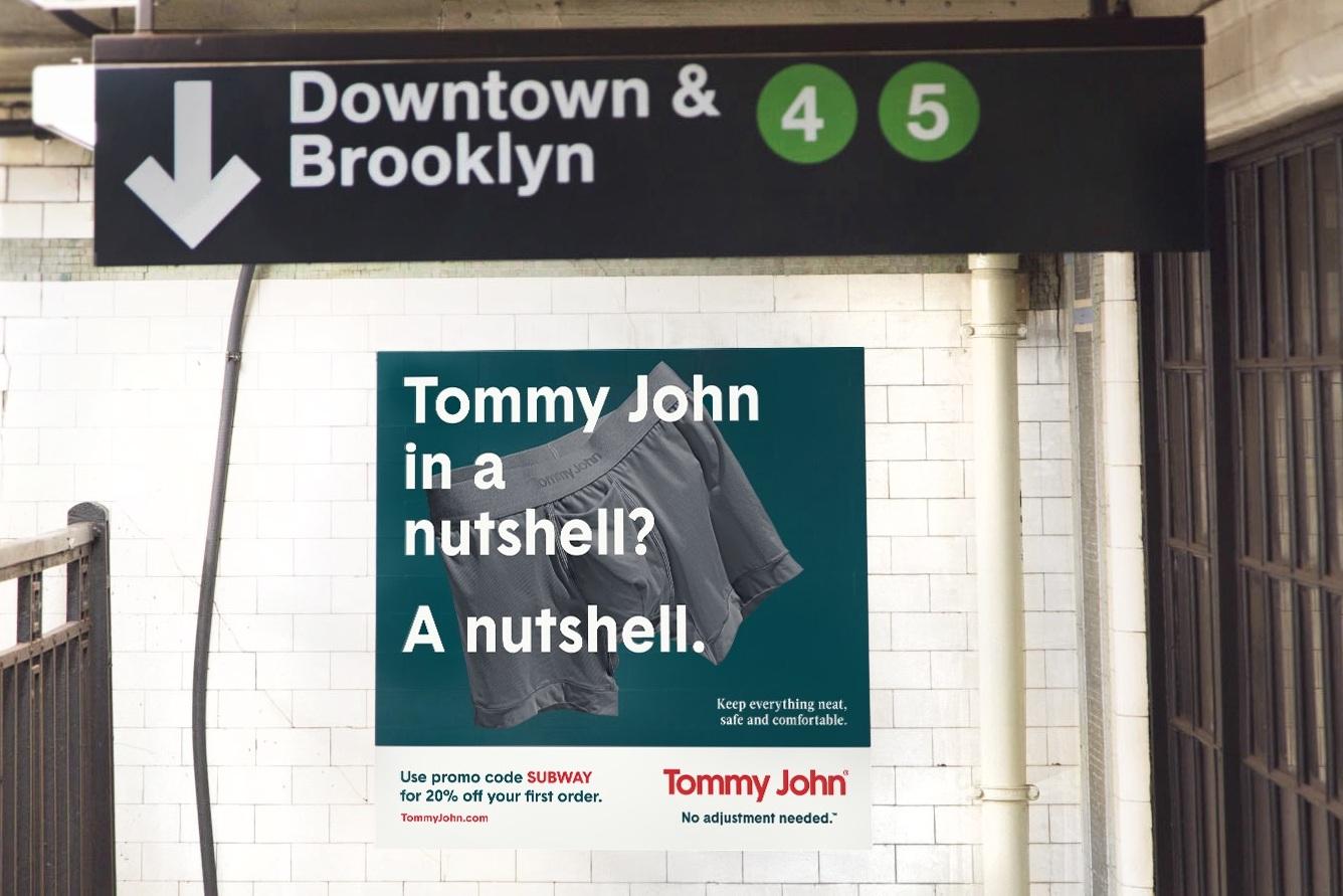 Tommy+John+Wall+Street+4OOH_Nutshell+In-Situ+StairSoffit.jpg