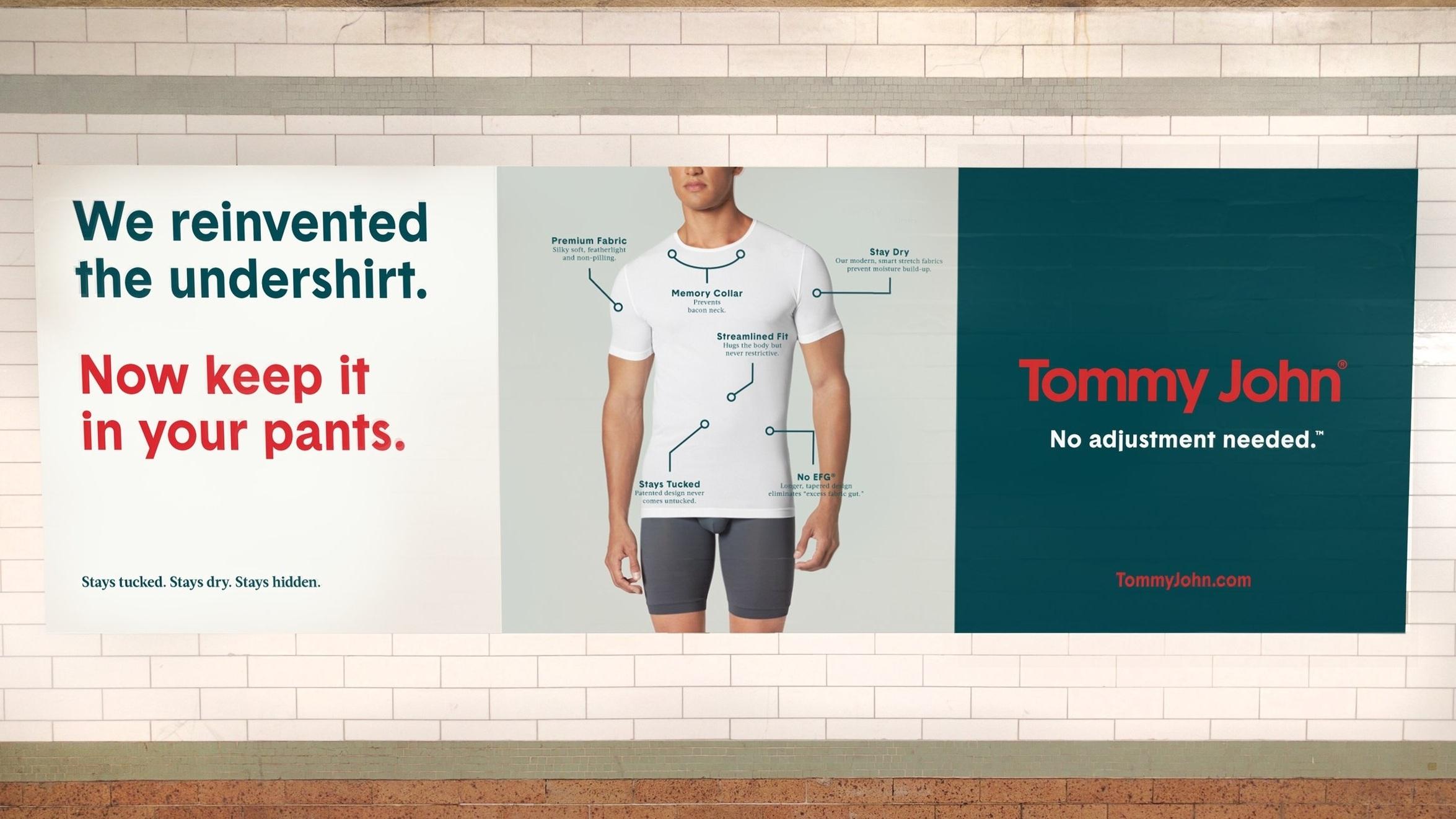 Tommy%2BJohn%2BWall%2BStreet%2B12OOH_Reinvented%2BIn-Situ%2BWallscape.jpg