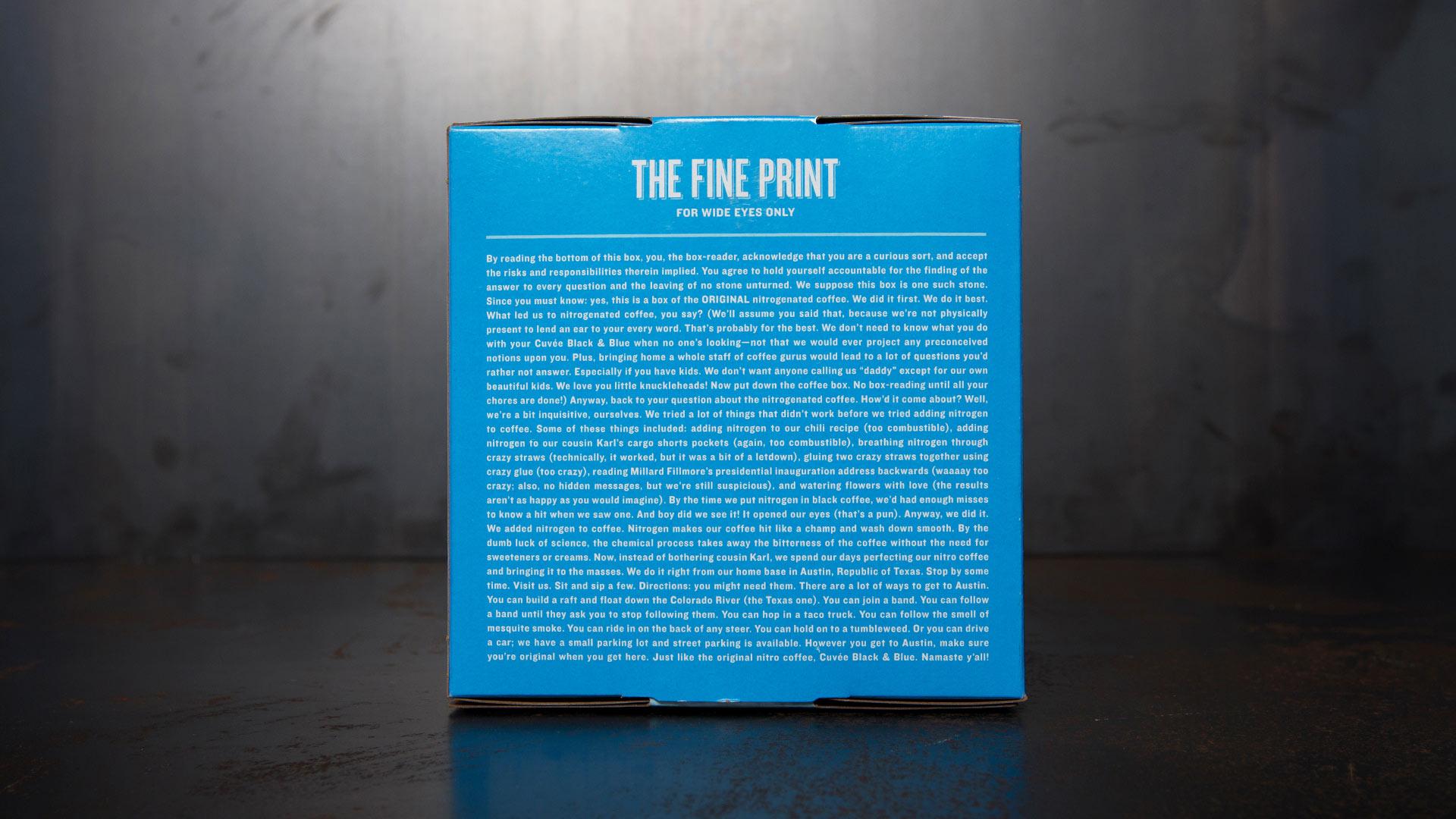 fine print.jpg