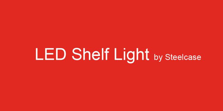 Steelcase-Lights.jpg