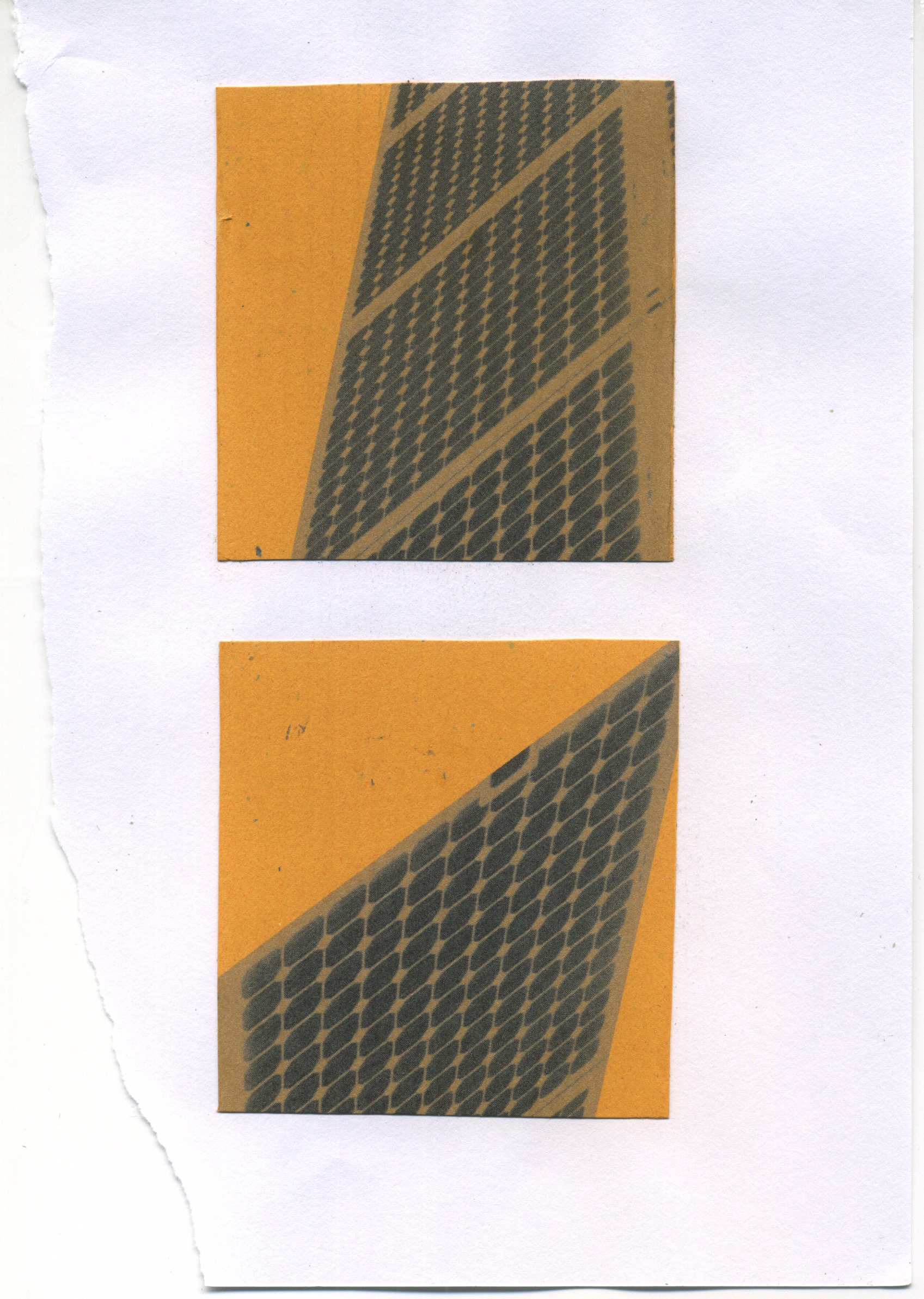 Scan 33.jpeg
