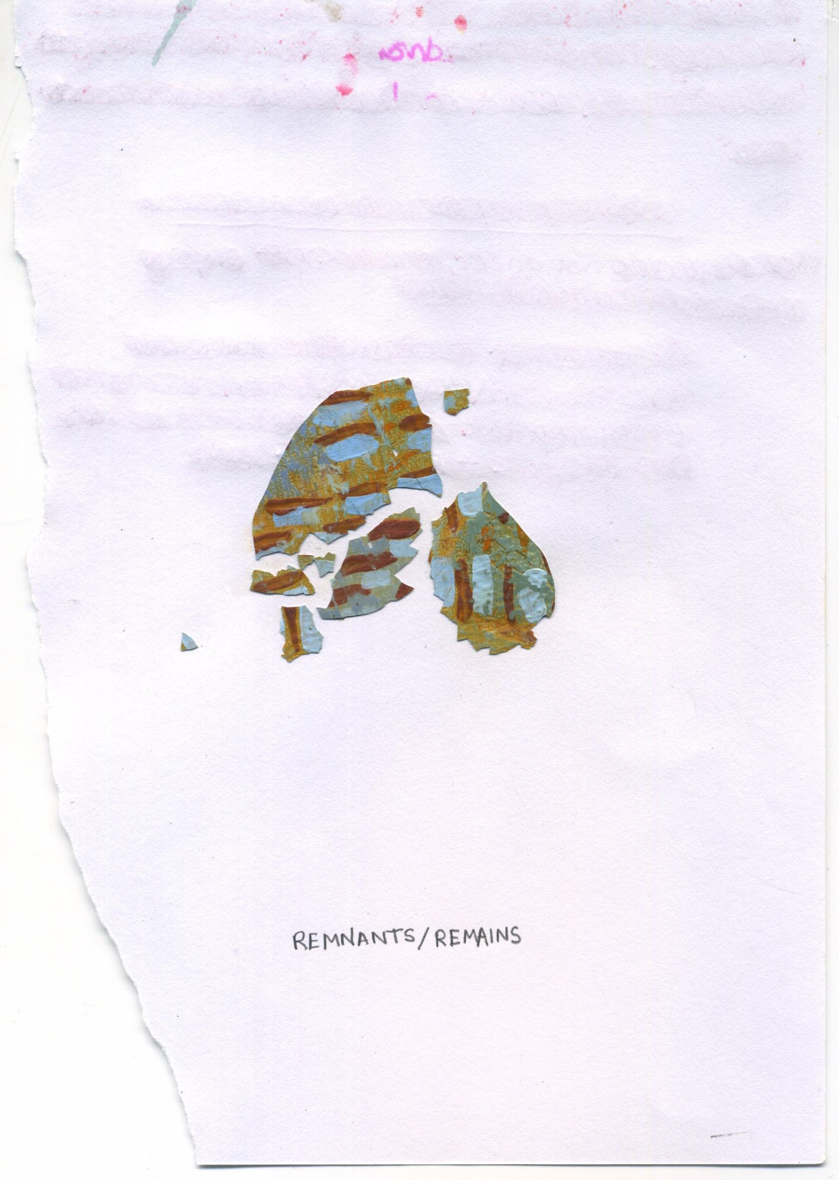 Scan 37.jpeg