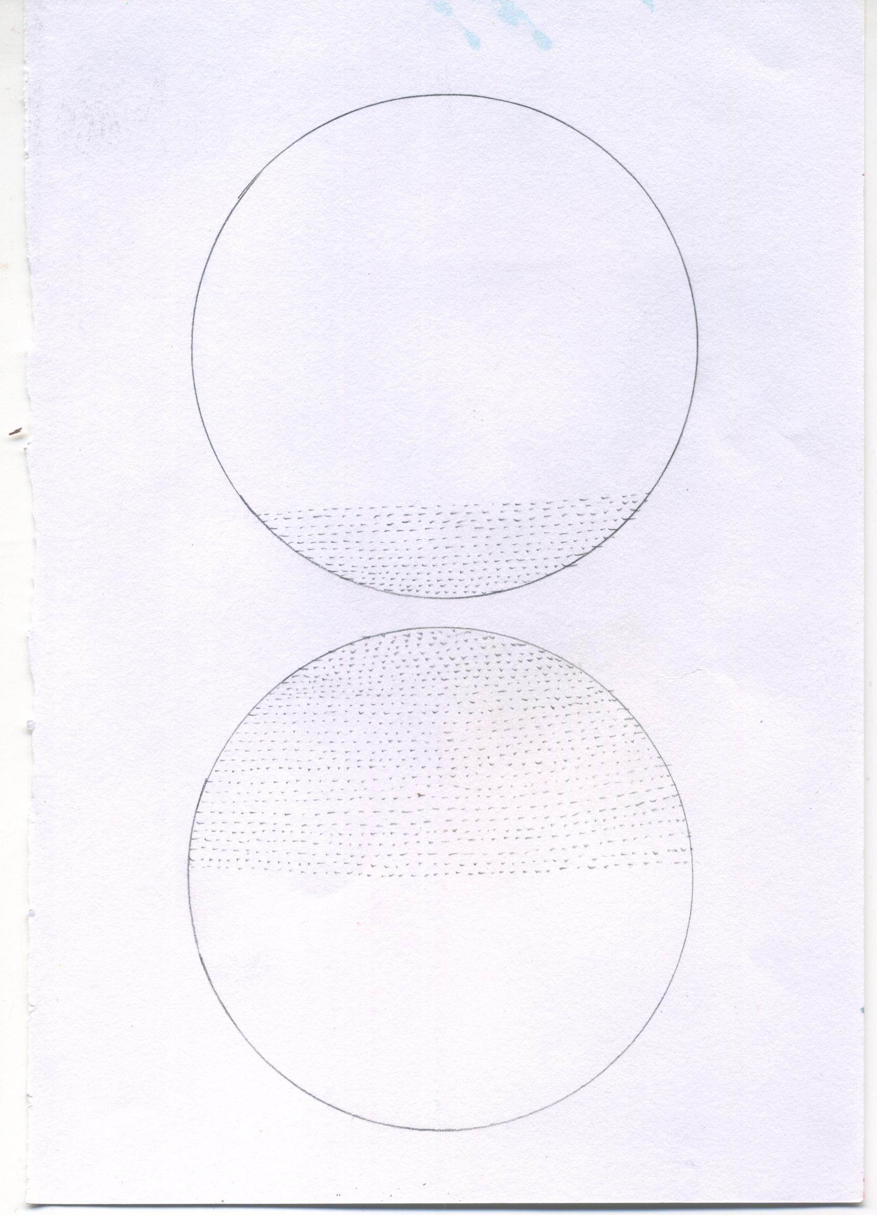 Scan 46.jpeg