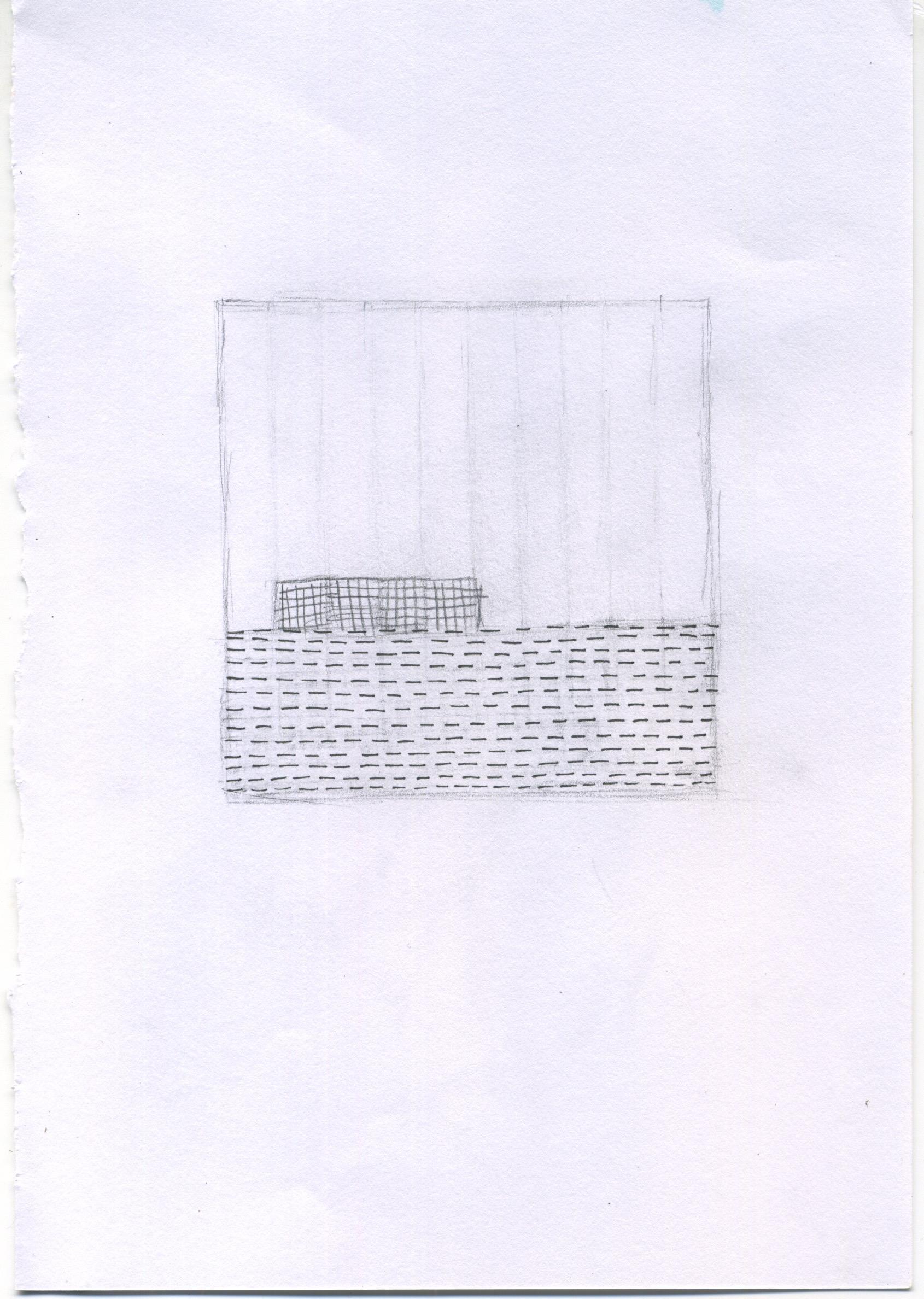 Scan 49.jpeg