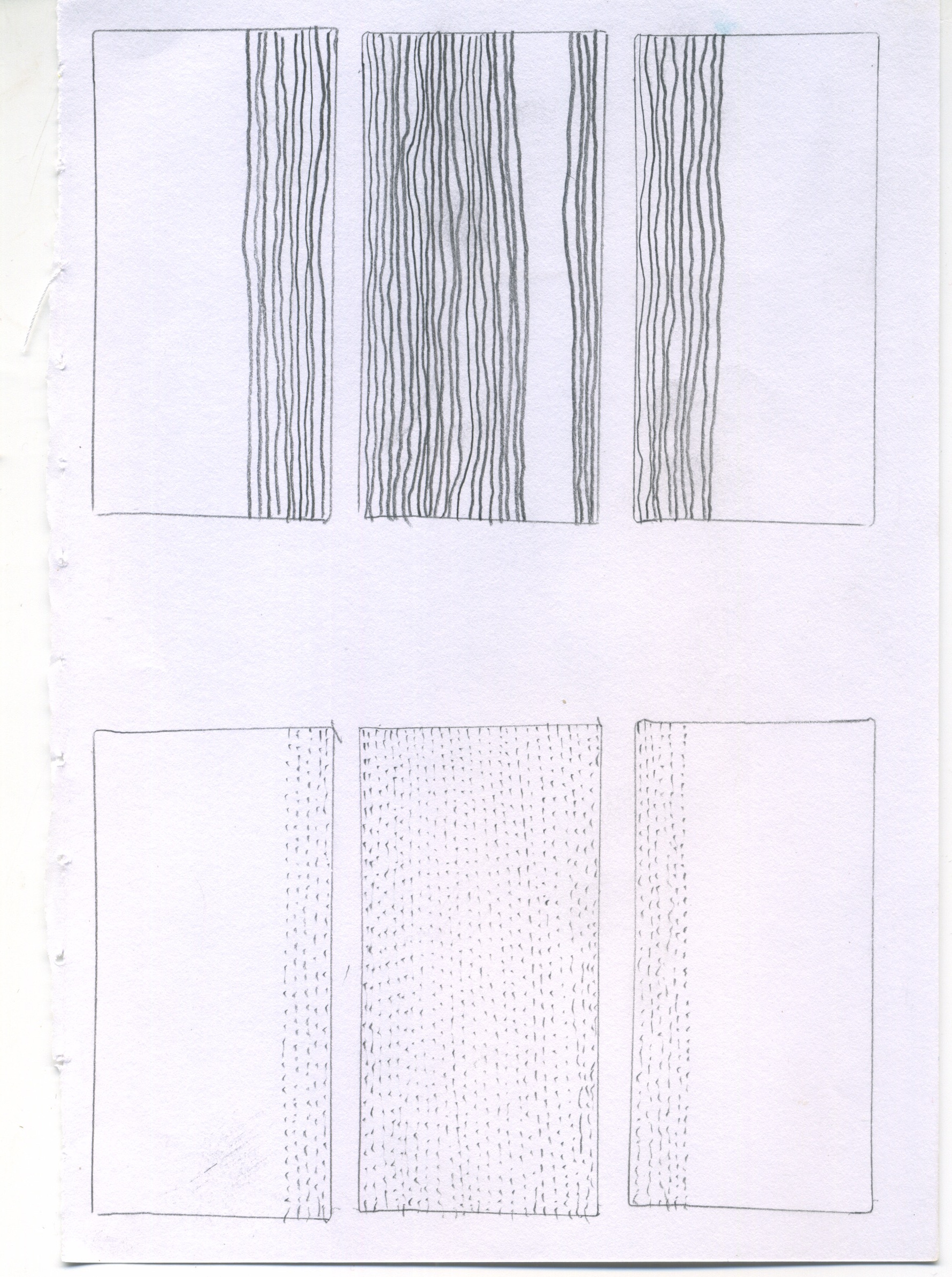 Scan 48.jpeg
