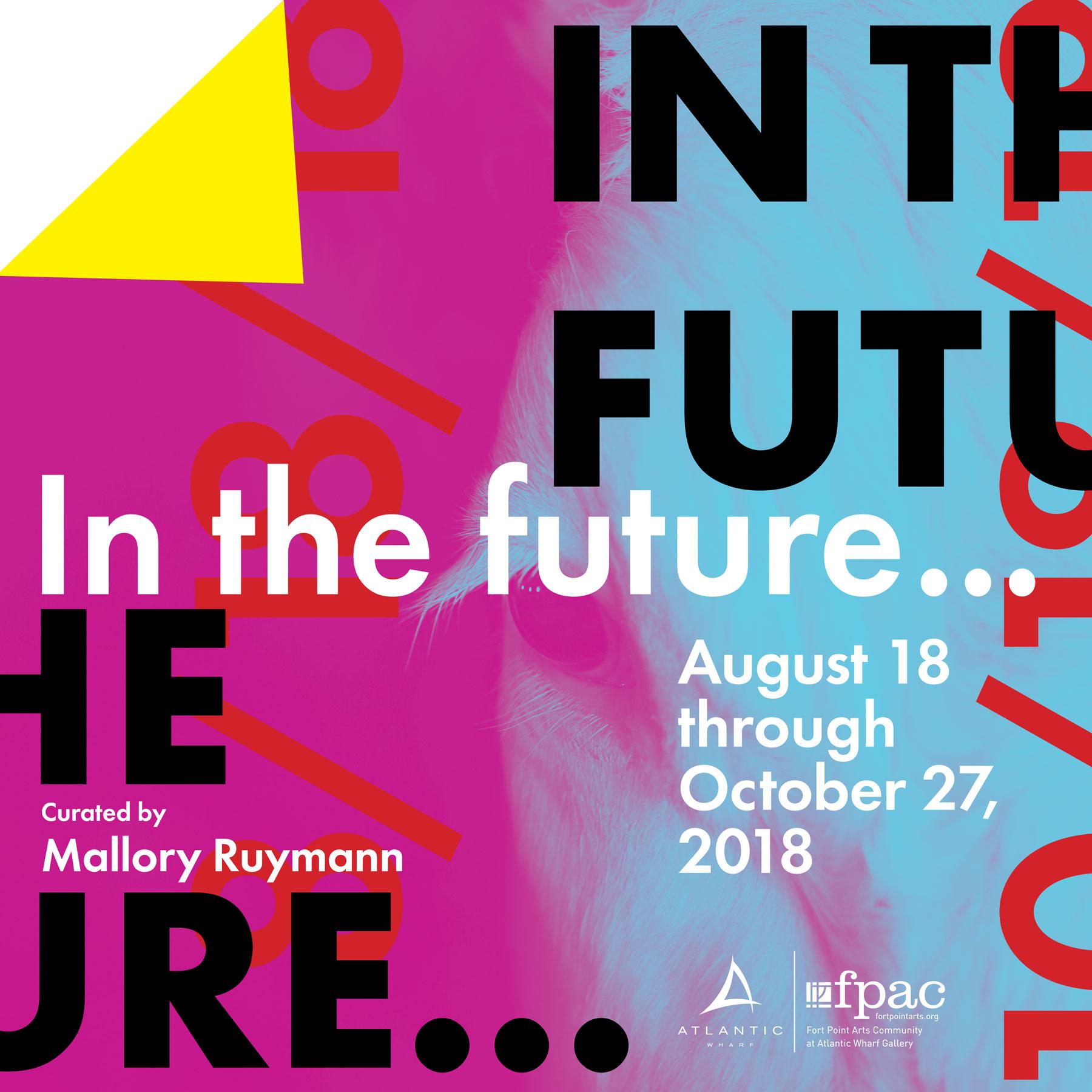 In_the_future_SocialMedia_sm.jpg
