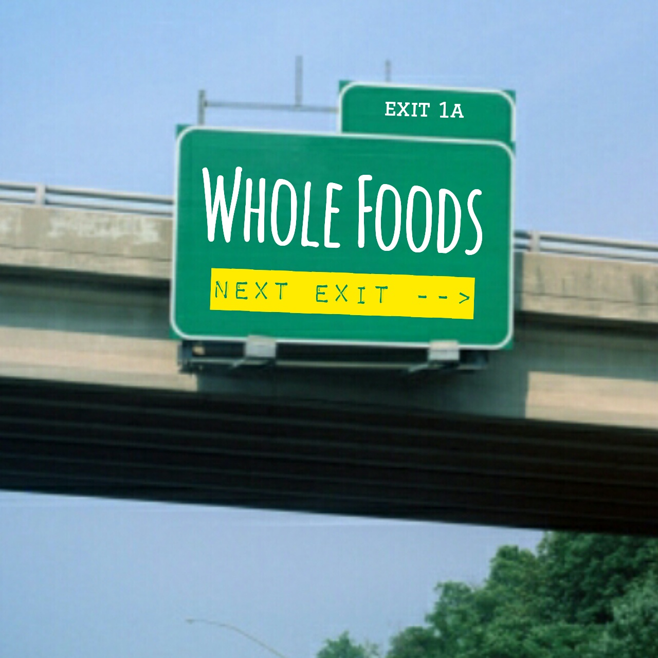 whole foods road sign.jpg
