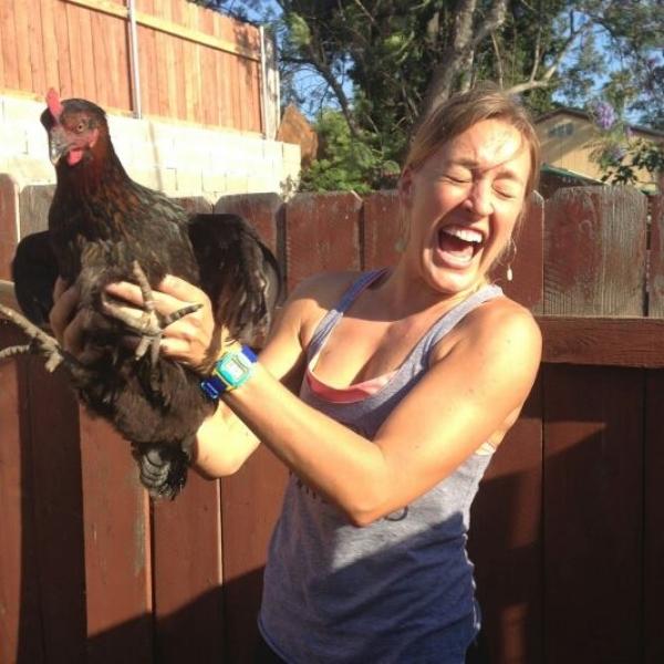 Chicken Mama.jpg